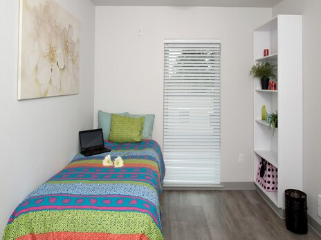 furnished apartments wallingford seattle. furnished apartments wallingford seattle